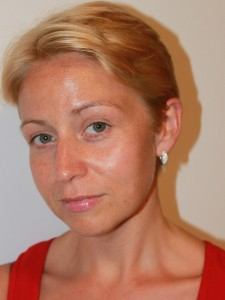 Matilda Gibson-Tullberg, Director of Private Wealth Search